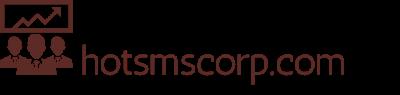 Hotsmscorp.com